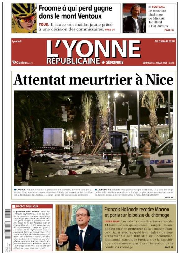 francie_nice_terorismus7
