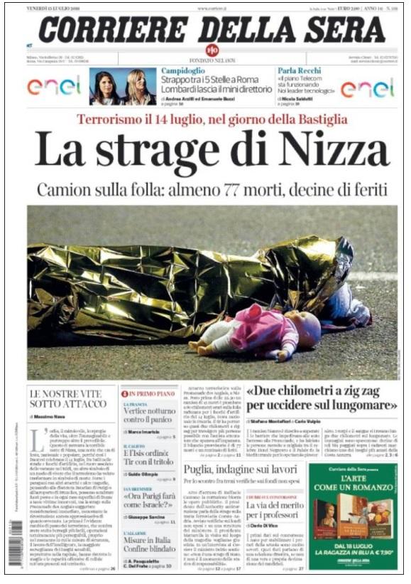 francie_nice_terorismus8