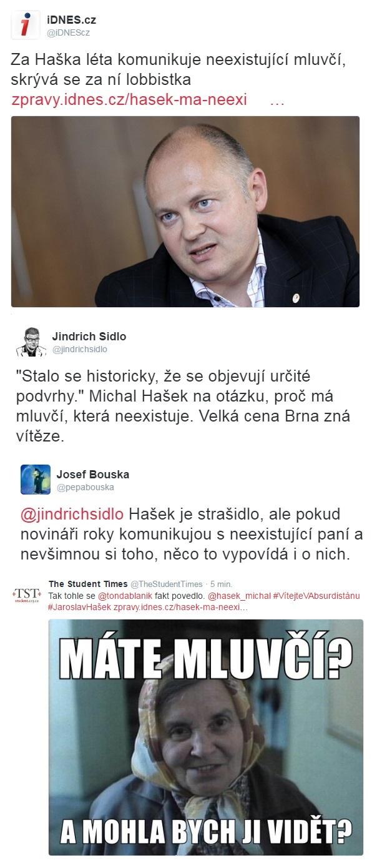 hasek_mluvci_brno