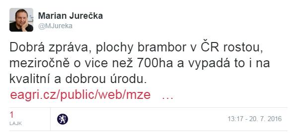jurecka_brambory_twitter