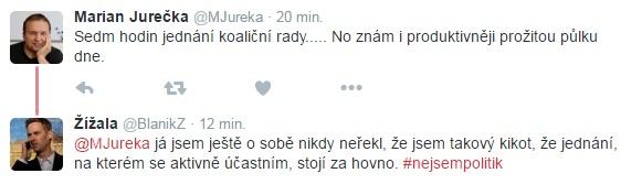jurecka_koalicni_rada