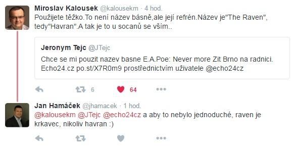 kalousek_tejc_zit_brno