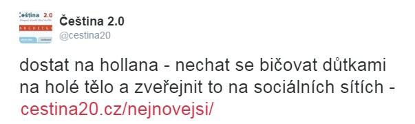 matej_hollan_bicovani_cestina