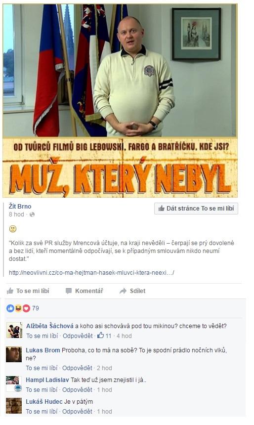 michal_hasek_mluvci