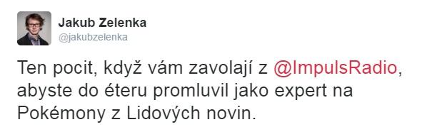 pokemoni_LN