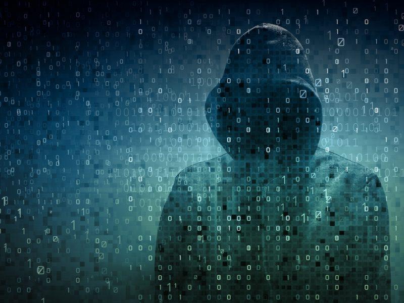 email_hacker_hackersky_utok