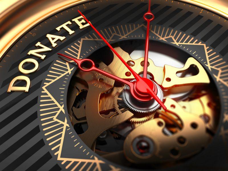 filantropie_mecenas_darcovstvi_donator