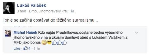 valasek_hasek_twitter
