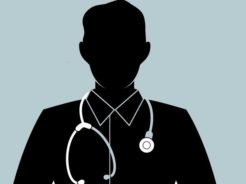 zdravotnictvi_lekar_stetoskop