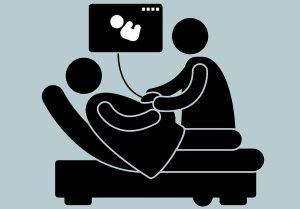 zdravotnictvi_porod_tehotenstvi
