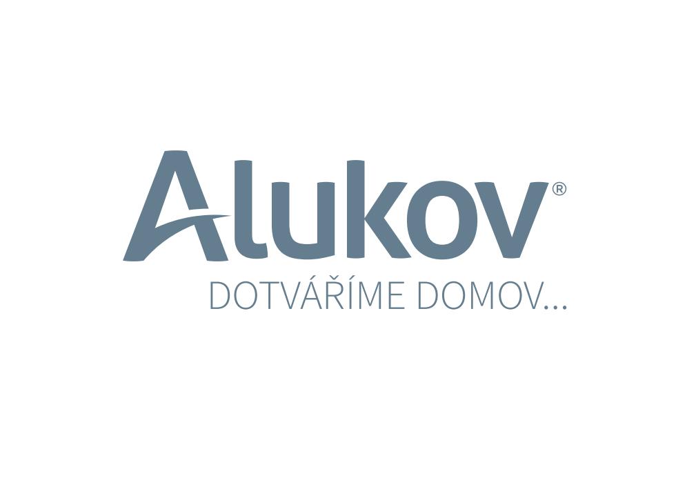 alukov_logo_spravne