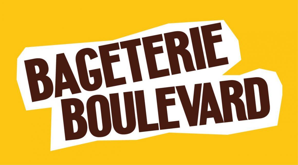 bageterie_boulevard_logo