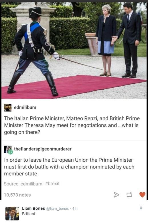 brexit_theresa_may_renzi_italie