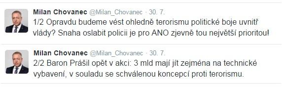 chovanec_ano_terorismus