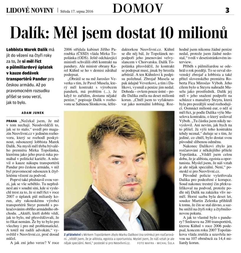 dalik_lidove_noviny