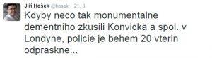 konvicka_hosek_rozhlas