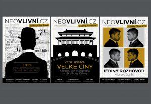 magaziny_neovlivni_mesicnik_obalky