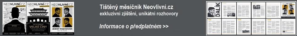 magaziny_neovlivni_predplatne_reklama_dva_obr_s_dalikem
