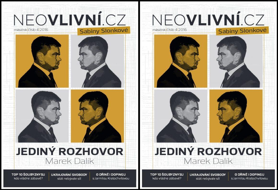neovlivni_magazin_mesicnik_4-2