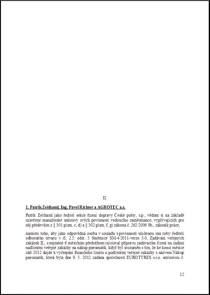obzaloba_agrotec_posta3