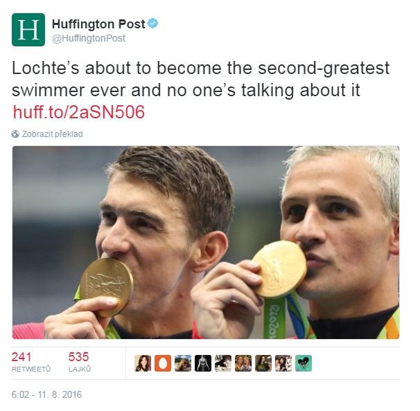 olympiada_rio_phelps_lochte_stripky7