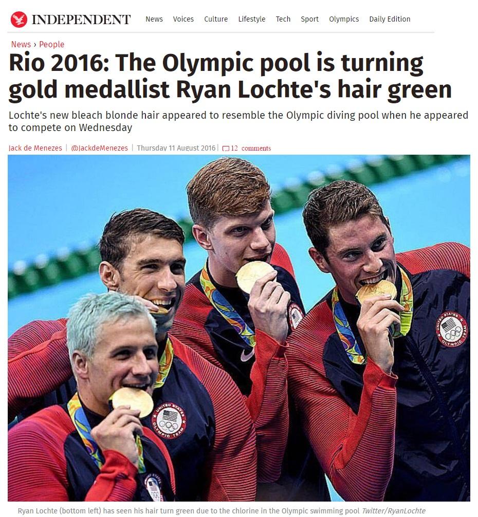 olympiada_rio_phelps_lochte_stripky8