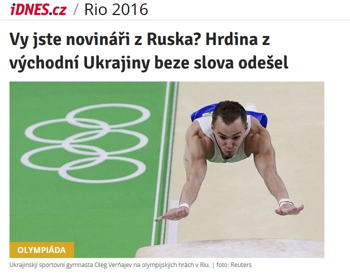 olympiada_rio_rusko_stripky2