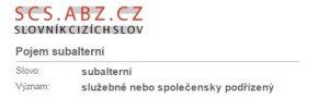 ovcacek_subalterni