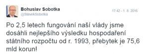 sobotka_vlada_rozdava_rozpocet