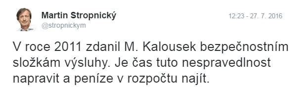 stropnicky_vlada_rozdava_rozpocet