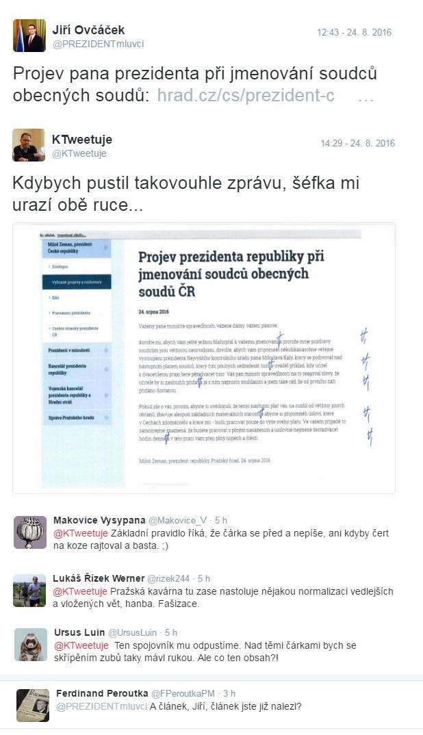 twitter_ovcacek_gramatika