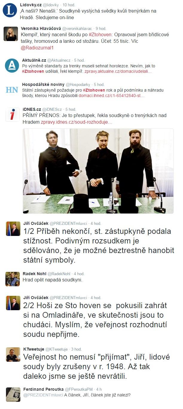 twitter_trenyrky_ztohoven