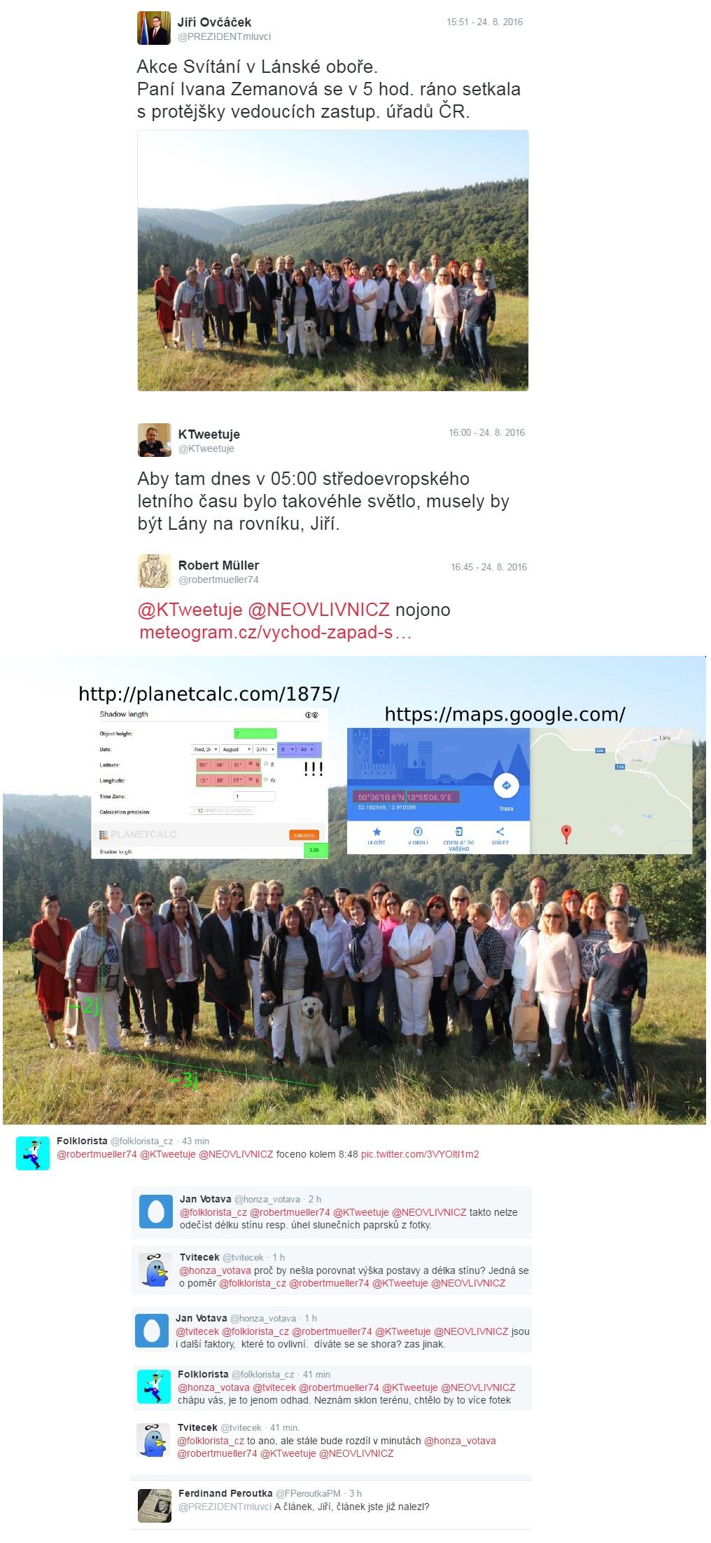 twitter_zemanova_lany_ovcacek_veda