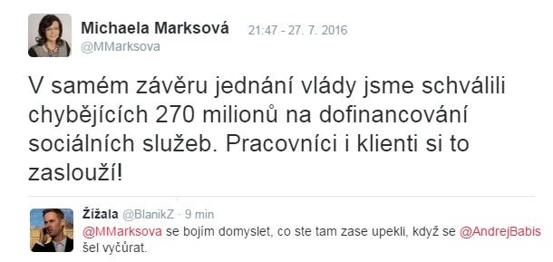 vlada_rozdava_marksova_zizala