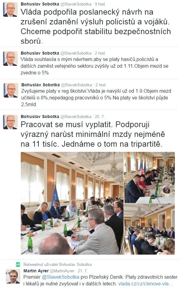 vlada_rozdava_sobotka