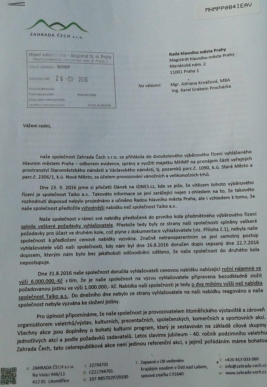 vanocni_trhy_praha_dokument