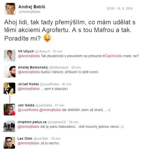 babis_agrofert_mafra_twitter
