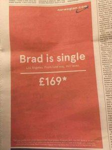 brad_pitt_reklama_aerolinky