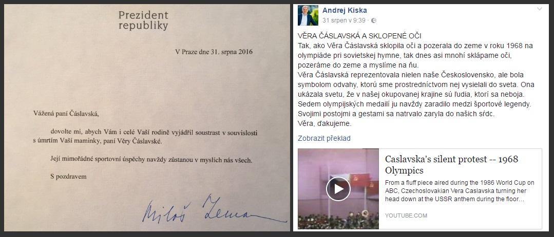 caslavska_kondolence_zeman_kiska
