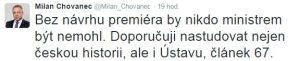 chovanec_babis_prestrelka_twitter