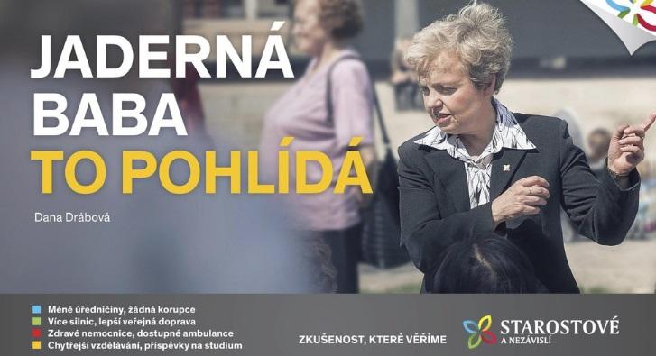 dana_drabova_volby_billboard