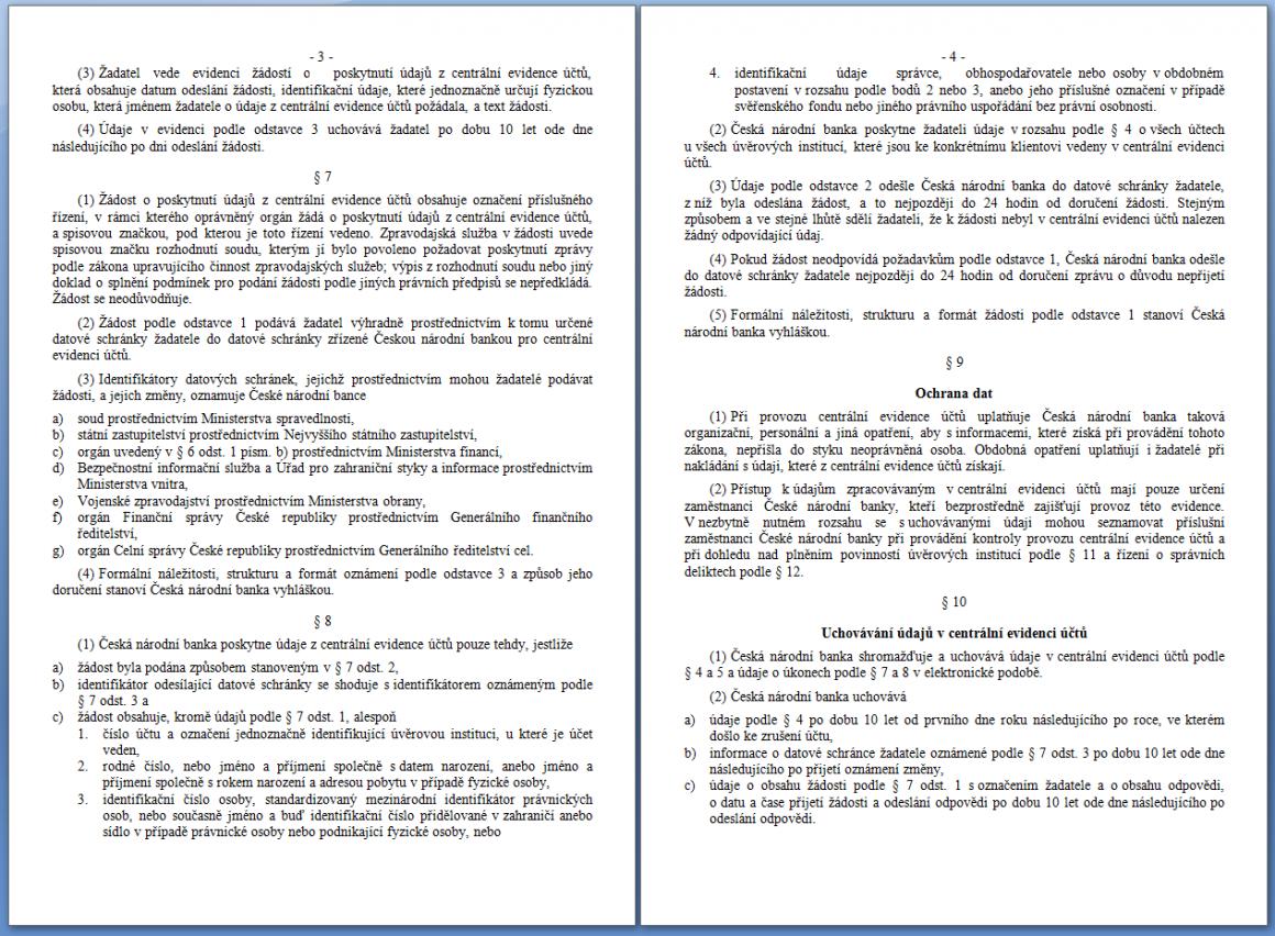 dokument_zakon_o_centralni_evidenci_uctu2