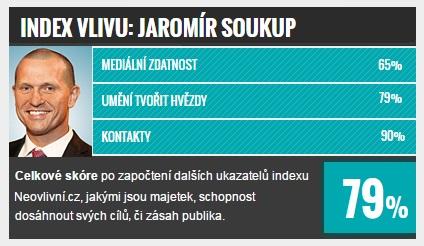jaromir_soukup_vliv_shoubyznys