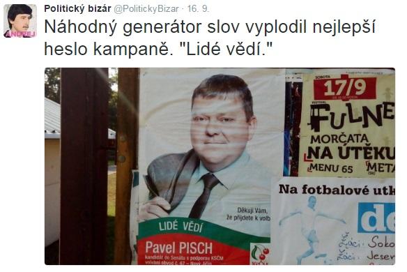 kampan_volby_humor3