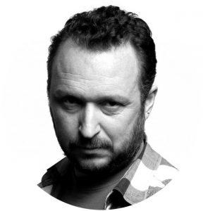 martin_charvat_anketa