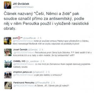ovcacek_peroutka_soud_reakce