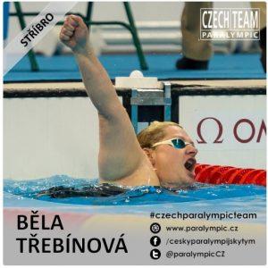 paralympiada_bela_trebinova