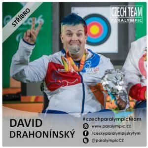 paralympiada_drahoninsky