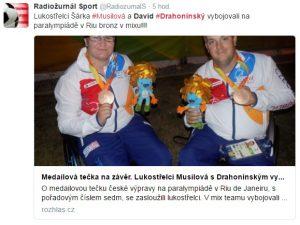 paralympiada_drahoninsky_musilova