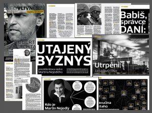 poutani-casopis_magazin_neovlivni.cz